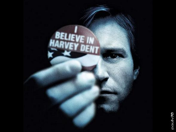 I-Believe-In-Harvey-Dent-Campaign-Button