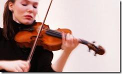 Stradivarius-violin