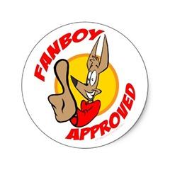 fanboy-approval-400