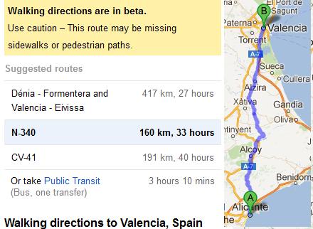 Valencia-Direct